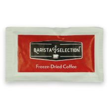 Colombian koffie sachet freeze 2 gram Productfoto
