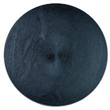 CT textura plateau 13cm Productfoto