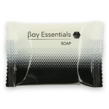 Bay Essentials zeep 14 gr flowpack Productfoto