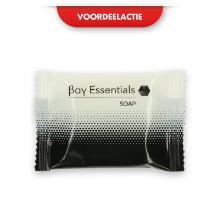 Bay Essentials zeep 14 gr flowpack ACTIE Productfoto