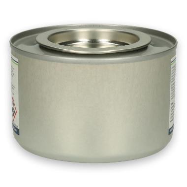 Aluminum Bottles Aluminium with Transparent Lid Box Bowl Al Tin Metal Box