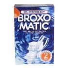 Broxomatic vaatwaszout 2.2 kg Productfoto