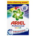 Ariel professional waspoeder colour 140 scoops Productfoto