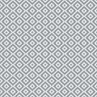 Servet celstof 24x24cm 3-laags Winter Feeling blue Productfoto