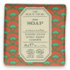 The Rerum Natura The soap 50 gr wrapped (Ecocert) Productfoto