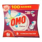 Diversey cons 5 Omo Prof Color 7.5L Productfoto