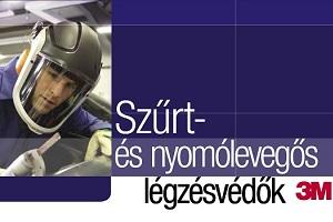 Bunzl info
