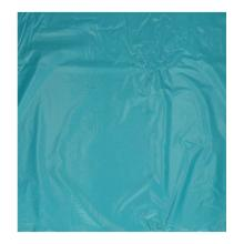Afvalzakken LDPE 60 my blauw 95 x 110 cm Productfoto