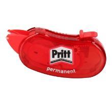 Lijmroller compact Pritt Productfoto