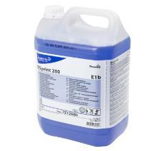 Glasreiniger Taski Sprint 200 can van 5 liter Productfoto