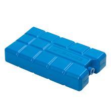 Koelblok plastic 9,5 x 16 x 3 cm 400 grs Productfoto