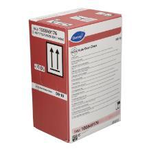 Ovenreiniger Suma auto oven clean D9.10 pak van 10 liter Productfoto