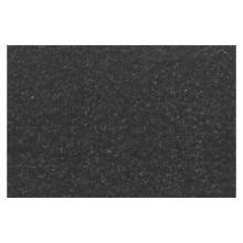 Zijdevloei papier 17 grs zwart 50 x 75 cm Productfoto