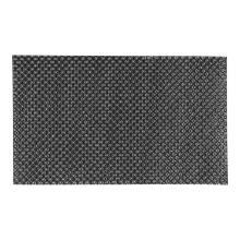 Inleggers absorptie tissue zwart 9 x 15 cm MP1502-70 Productfoto