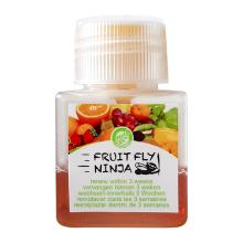 Fruitvlieg Ninja 18 ml 3,5 x 4,63 x 2,2 cm Productfoto