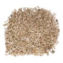 Absorptiekorrels vermiculite nr 4 Productfoto