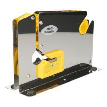Zakkensluiter RVS type SL-7606 Productfoto