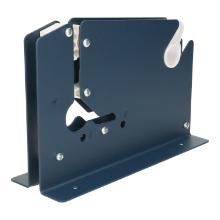 Zakkensluiter metaal GPH licht model type E-7 Productfoto