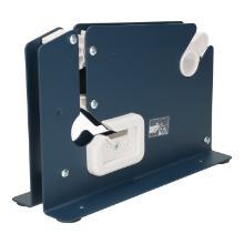Zakkensluiter metaal voor tape 9 mm x 66 mtr Productfoto