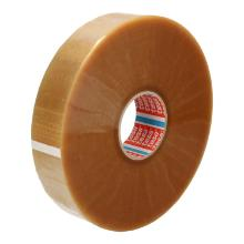 Tape machine PP transparant 5 cm x 1000 mtr Tesa 4089 Productfoto
