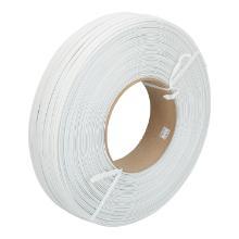Sluiting clipband PP wit 500 mtr KU 2/6 met extra grip Productfoto