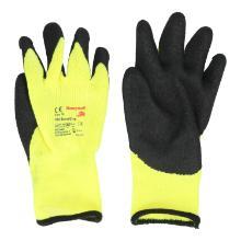 Diepvrieshandschoen met grip maat 10 Productfoto