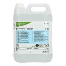 Vloerreiniger Taski jontec tensol can van 5 liter Productfoto