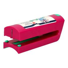 Lintsplitser plastic 9,3 x 3 x 3,3 cm McPack Productfoto