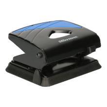 Perforator zwart + aanleg Productfoto
