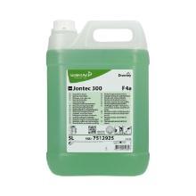 Vloerreiniger Taski jontec 300 can van 5 liter Productfoto