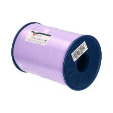 Cadeaulint lila 10 mm x 250 mtr Productfoto