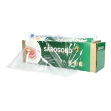 Sarogold 50 gg 30 cm x 300 m Box Produktbild