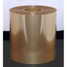PP Siegelfolie 21cm x 850 m PVDC-beschichtet Produktbild