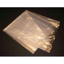 LDPE-Bettenschutzhülle 320 x 95 cm Rolle klar 1=100 Produktbild