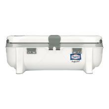 Folienspender für eine 30 cm breite Rolle Wrapmaster Produktbild
