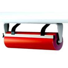 Folienspender (Untertischgerät) für eine 50 cm breite Rolle mit glattem Messer Produktbild