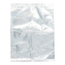 Polybeutel 400 mm x 500 mm T30 geblockt PrimeSource Produktbild