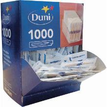 Zahnstocher 50 mm Produktbild