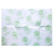 BioPap-Wrap Frischpack 25 cm x 35 cm Produktbild