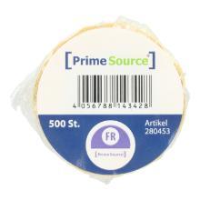 Label Freitag 1 Rolle = 500 Etiketten PrimeSource Produktbild
