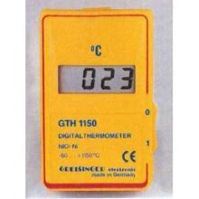 Digital-Sek.-Taschenthermometer GTH1150 Produktbild
