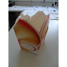 Asia-Box 90 mm x 110 mm x 88 mm Fresh & tasty Produktbild