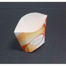 Pommesschütte 56 ml Fresh & tasty Produktbild