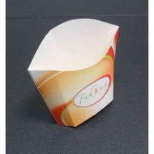 Pommesschütte 85 ml Fresh & tasty (S) Produktbild