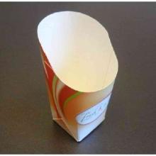 Wrap Cup 100 mm x 46 mm x 105 mm Fresh & tasty Produktbild