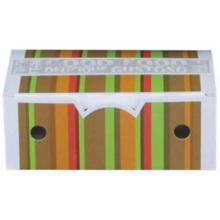 Snack Box XL 160x85x60mm -Good Food- Produktbild