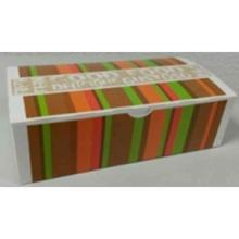 Food Box S 200x110x45mm -Good Food- Produktbild