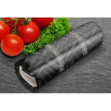 Wrap Bag 262 mm x 305 mm Neutraldruck weiß/schwarz Produktbild