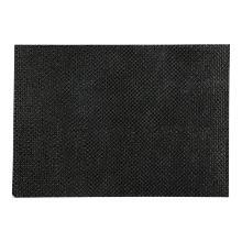 Saugeinlage 180 mm x 250 mm schwarz Produktbild