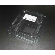 Blister KlarsichtschaleA-PET ER 1613-50 Produktbild